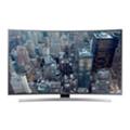 ТелевизорыSamsung UE55JU6650S