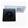 Камеры заднего видаPrime-X CA-9846 (Citroen C5, C4)