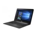 НоутбукиAsus ZenBook UX305CA (UX305CA-UHM4T) Black