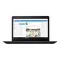 НоутбукиLenovo ThinkPad E470 (20H1S00A00)