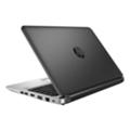 НоутбукиHP ProBook 430 G3 (W4N79EA)