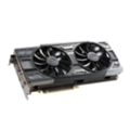 Видеокарты EVGA GeForce GTX 1080 FTW DT GAMING ACX 3.0 (08G-P4-6284-KR)