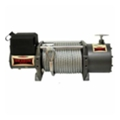 Dragon Winch DWT 16800