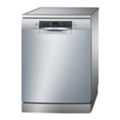 Посудомоечные машиныBosch SMS 46GI04 E