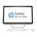 Настольные компьютерыHP Pavilion AiO 27'' (1AW68EA)