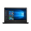 НоутбукиDell Inspiron 5566 (I5566-3000BLK-PUS)