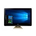 Настольные компьютерыAsus Vivo AiO V221IC (V221ICUK-BA017D/90PT01U1-M00990)