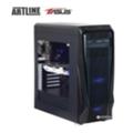 Настольные компьютерыARTLINE Gaming X67 (X67v07)