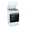 Кухонные плиты и варочные поверхностиGorenje K5241WH