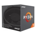 ПроцессорыAMD Ryzen 3 1200 (YD1200BBAEBOX)