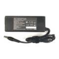 PowerPlant HP90F5525