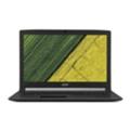 НоутбукиAcer Aspire 7 A717-71G-508H (NX.GTVEU.004)