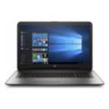 НоутбукиHP 17-X061 (W2M99UA)