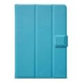 Чехлы и защитные пленки для планшетовCellular Line FOLIOIPAD5G