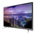 ТелевизорыSharp LC-32CHG4042E