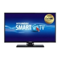 ТелевизорыHyundai FLN 40T211
