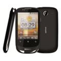 Мобильные телефоныHuawei Ideos X1