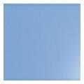 Керамическая плиткаLatina Ceramica Sorolla 30x30 azul