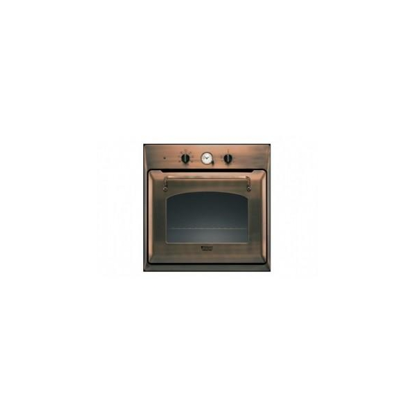 Hotpoint-Ariston FT 850.1 (RAME)