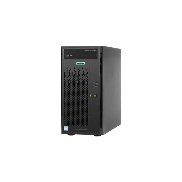 HP ProLiant ML10 Gen9 (838124-425)