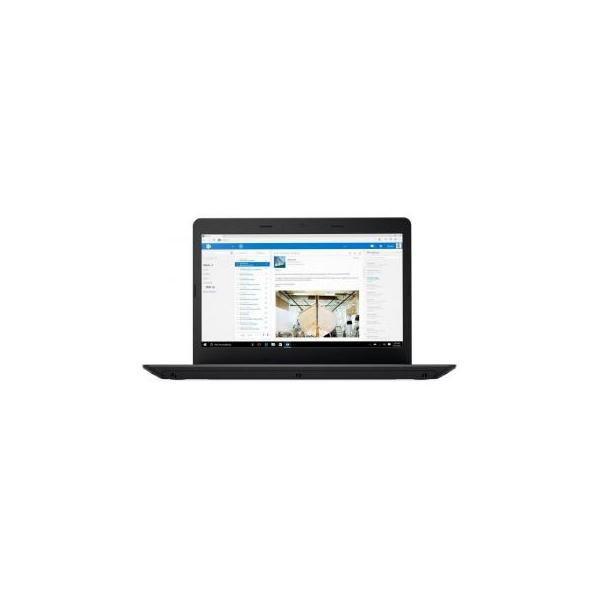 Lenovo ThinkPad E470 (20H1S00A00)