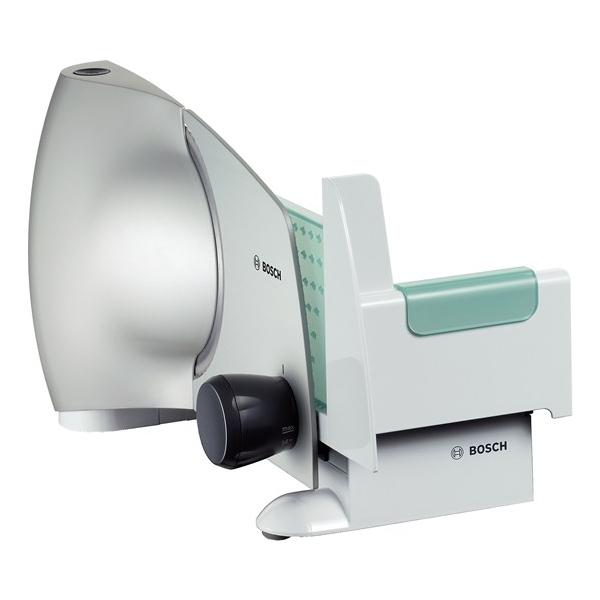 Bosch MAS 6200 N