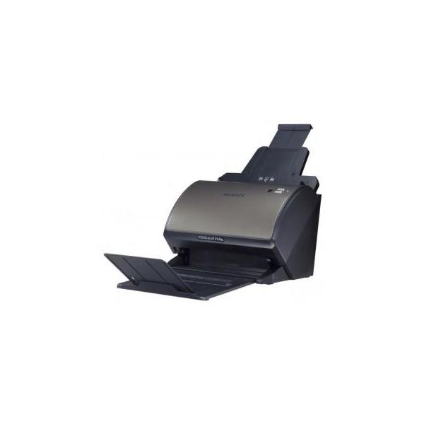 Microtek ArtixScan DI 3130c
