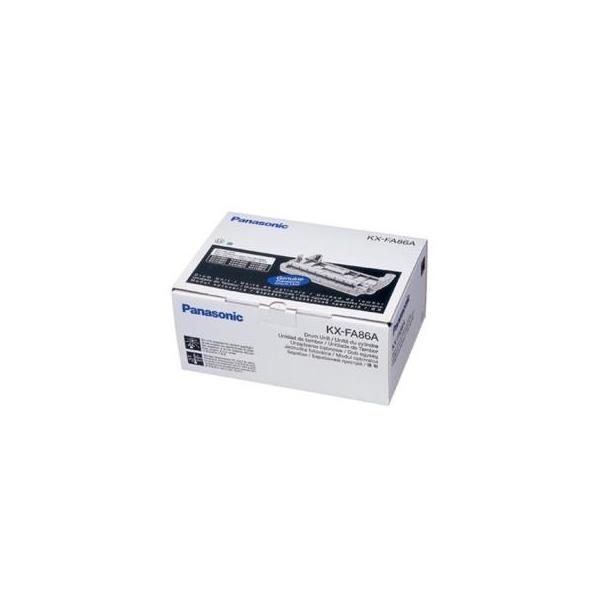 Panasonic KX-FA86A