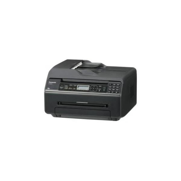 Panasonic KX-MB1536 RU
