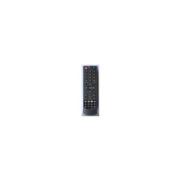 Strong Пульт для STR8500 HD PVR DVB-T2 цифровое телевидеие