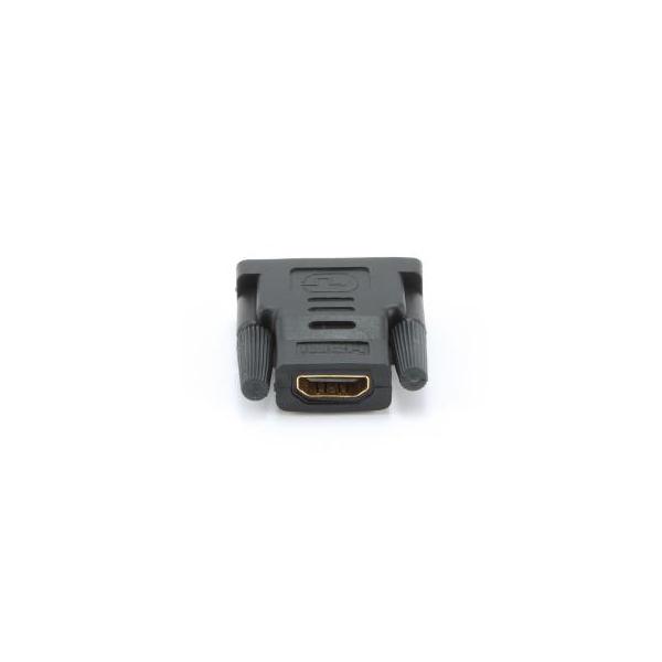 Cablexpert A-HDMI-DVI-2
