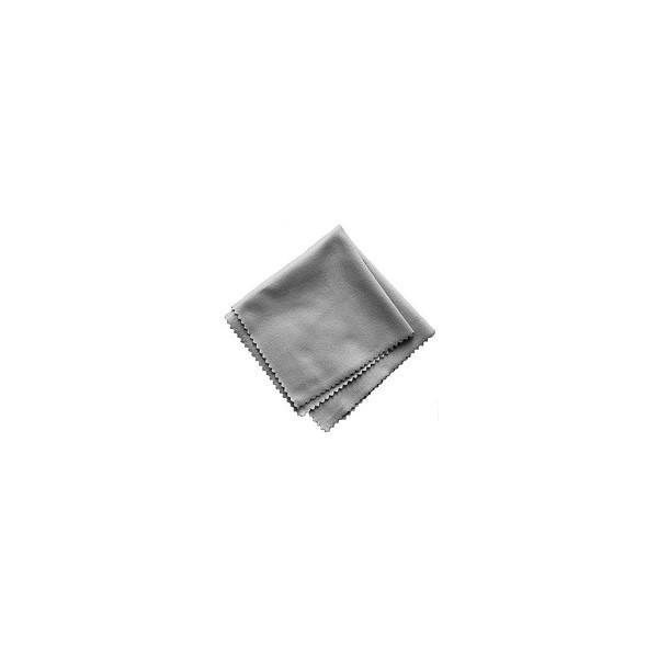 DATA FLASH MicroFiber DF1817