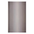 Керамическая плиткаИнтеркерама Camelia темно-серая 230х400