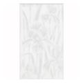 Интеркерама Iris серая 230x400