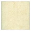 Керамическая плиткаStarGres Boston beige 333x333