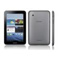 Samsung Galaxy Tab 2 7.0 P3113 8GB Titanium Silver