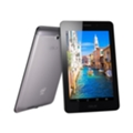 ASUS Fonepad ME371MG Grey