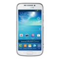 Мобильные телефоныSamsung Galaxy S4 Zoom