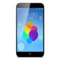 Мобильные телефоныMeizu MX3 64GB Black-white