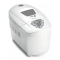 ХлебопечкиFagor PAN-850