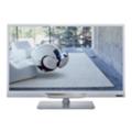 ТелевизорыPhilips 24PFL4028H