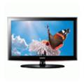 ТелевизорыSamsung LE-32D450
