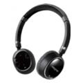 Телефонные гарнитурыCreative WP-350