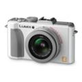 Цифровые фотоаппаратыPanasonic Lumix DMC-LX5