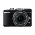 Цифровые фотоаппаратыOlympus E-PL1 body