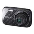 Цифровые фотоаппаратыCasio EX-N10