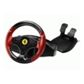Рули и джойстики Thrustmaster Ferrari Racing Wheel Red Legend Edition