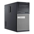 Dell OptiPlex 7010 USFF-A1 (210-39523-A1)