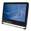 Настольные компьютерыKME HP-A2E7E