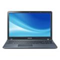 НоутбукиSamsung ATIV Book 4 450R5E (NP450R5E-X01RU)